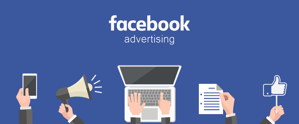 facebook ads bizprospex