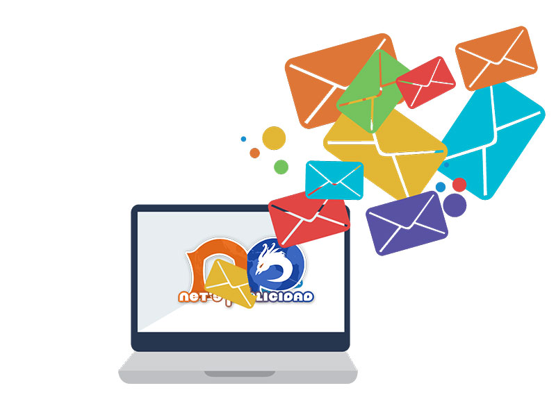 email marketing business advertising 807