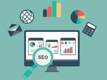What is SEO [Search Engine Optimisation] and how does it work?