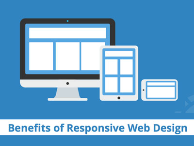 Why is it important for your business to invest in a responsive website development & design?