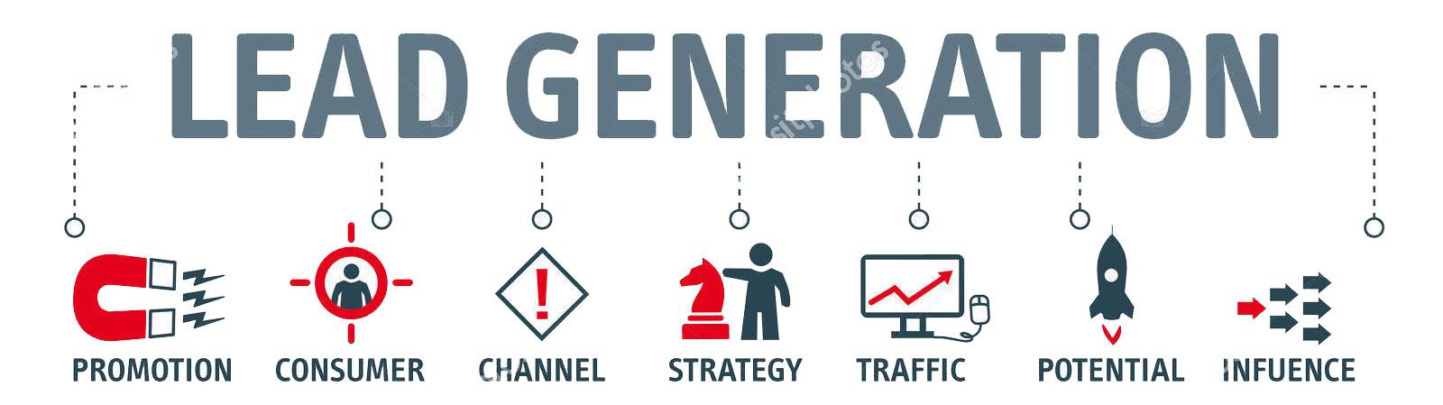 Lead Generation | Lead Alliance Marketing