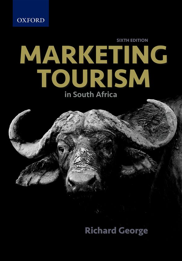 Why Oxford University Press grabbed the Hermanus Whale Festival's online marketing strategy- and what it can mean for your business!