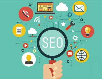SEO | Search Engine Optimazation Service?
