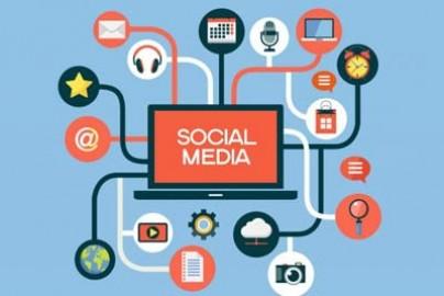 Do you need Social Media Services?